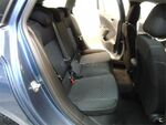 Opel Astra 1.6 CDTI Sports Tourer Business 81 kW (110 CV) miniatura 18
