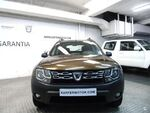 Dacia Duster Ambiance dCi 80 kW (109 CV) miniatura 3