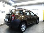 Dacia Duster Ambiance dCi 80 kW (109 CV) miniatura 5