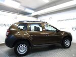Dacia Duster Ambiance dCi 80 kW (109 CV) miniatura 7