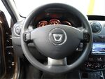 Dacia Duster Ambiance dCi 80 kW (109 CV) miniatura 11