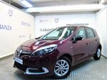 Renault Scenic 1.6 dCi Energy Limited 96 kW (130 CV) miniatura 2