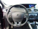 Renault Scenic 1.6 dCi Energy Limited 96 kW (130 CV) miniatura 11
