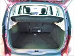 Renault Scenic 1.6 dCi Energy Limited 96 kW (130 CV) miniatura 16
