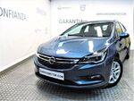 Opel Astra 1.6 CDTI Sports Tourer Business 81 kW (110 CV) miniatura 2