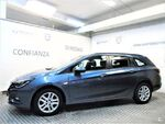 Opel Astra 1.6 CDTI Sports Tourer Business 81 kW (110 CV) miniatura 3