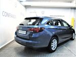 Opel Astra 1.6 CDTI Sports Tourer Business 81 kW (110 CV) miniatura 4