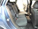 Opel Astra 1.6 CDTI Sports Tourer Business 81 kW (110 CV) miniatura 17